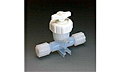 1/4'' Orifice Integra® Valve